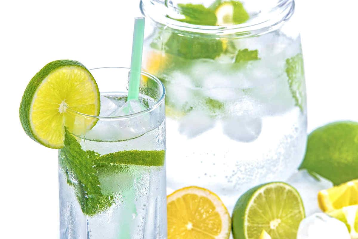 Uzdatnianie wody - w jaki sposób je przeprowadzić