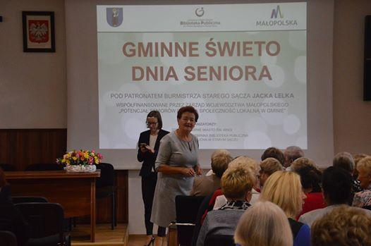 www.starosadeckie.info – starosadeckie.info