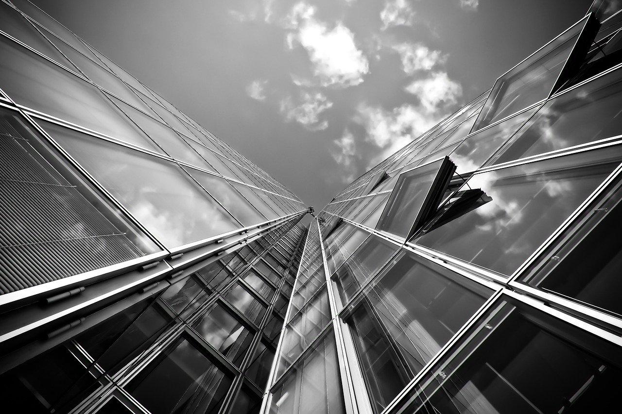 Czym jest nowoczesne szkło termoizolacyjne?