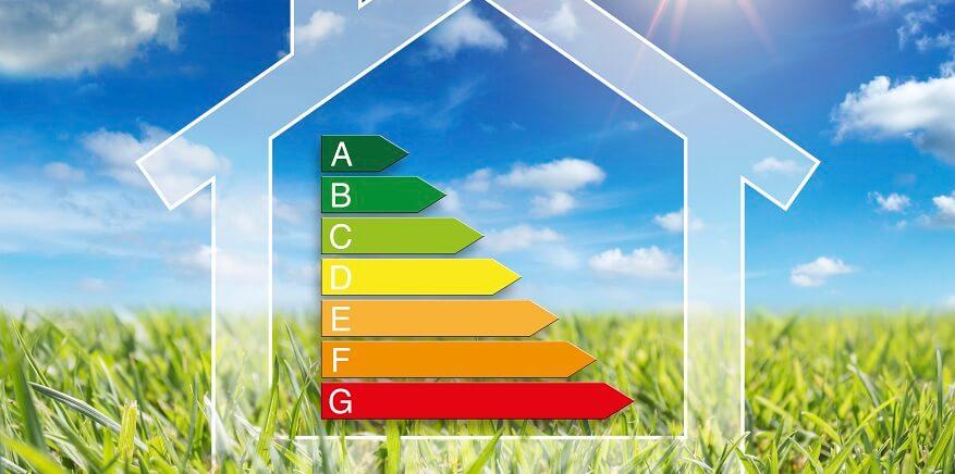 Jakich formalności należy dopełnić, by ogrzewać dom gazem płynnym?