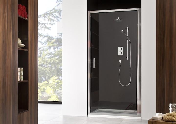 Brodzik akrylowy pod prysznic. Co warto o nim wiedzieć?