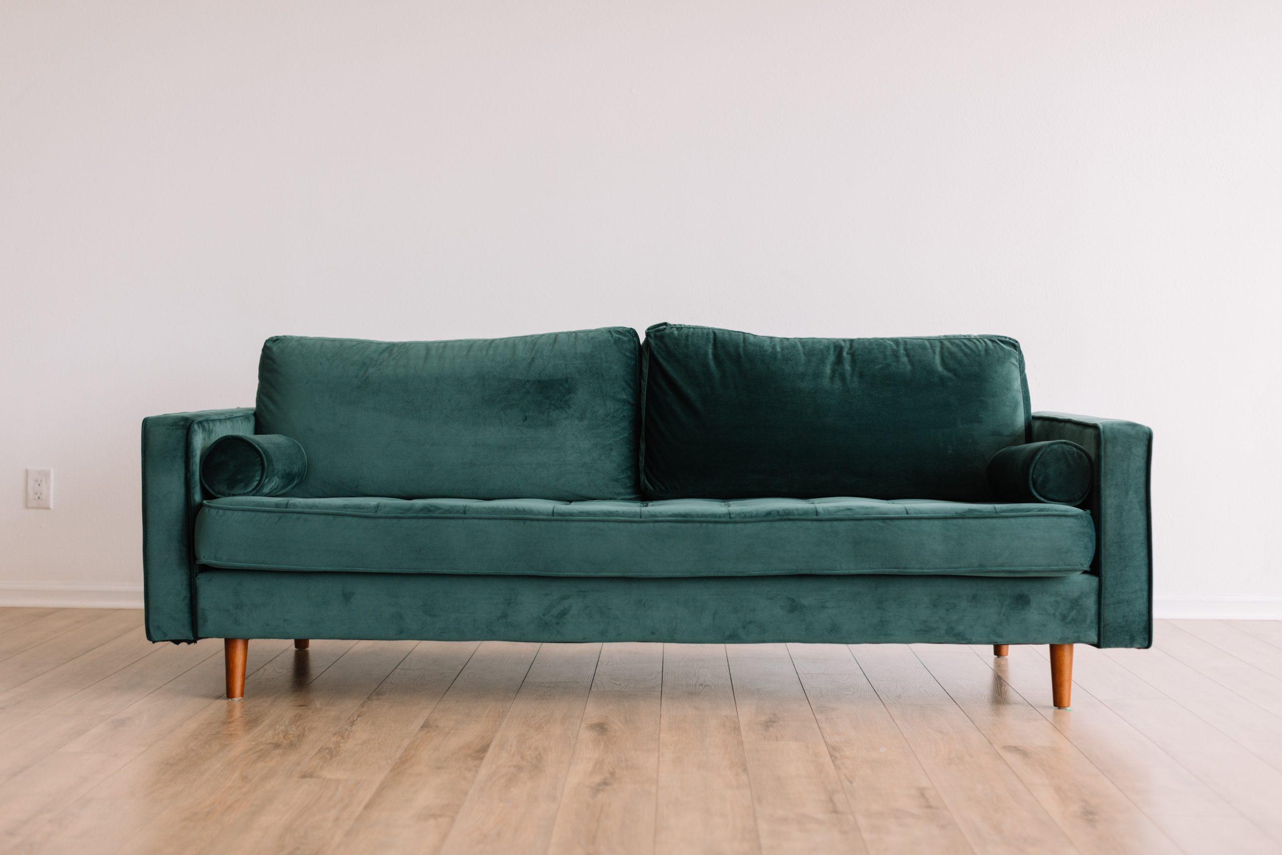 Jak wybrać meble do nowego mieszkania?