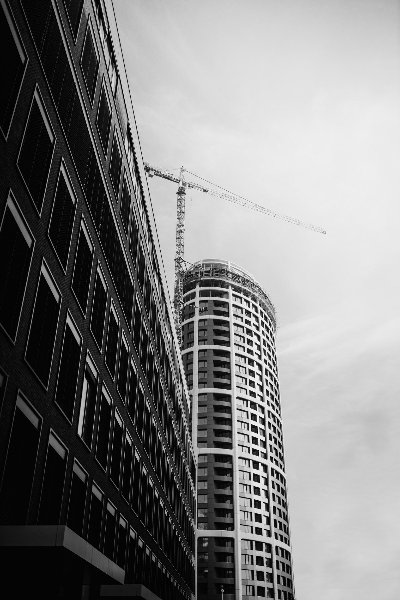 Jak wygrać przetarg na budowę osiedla deweloperskiego? Poznaj nasze sprawdzone rady