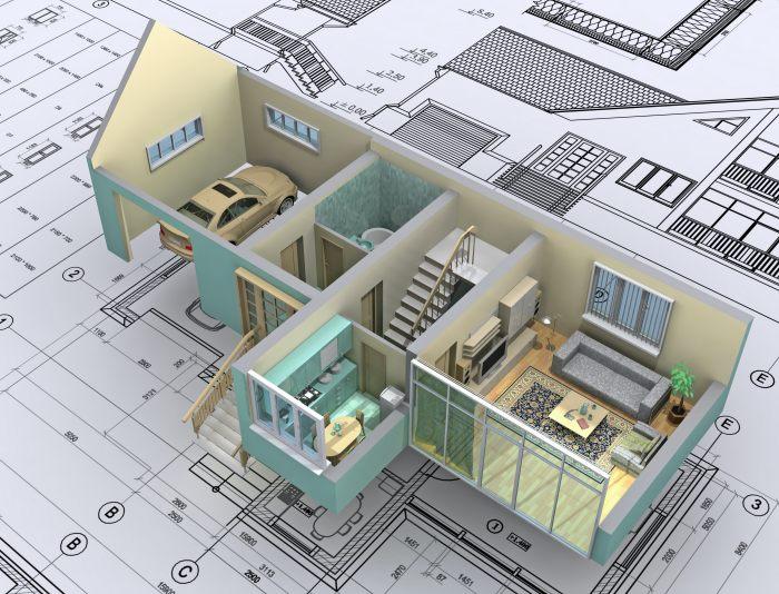 Budownictwo przyszłości, czyli domy szkieletowe