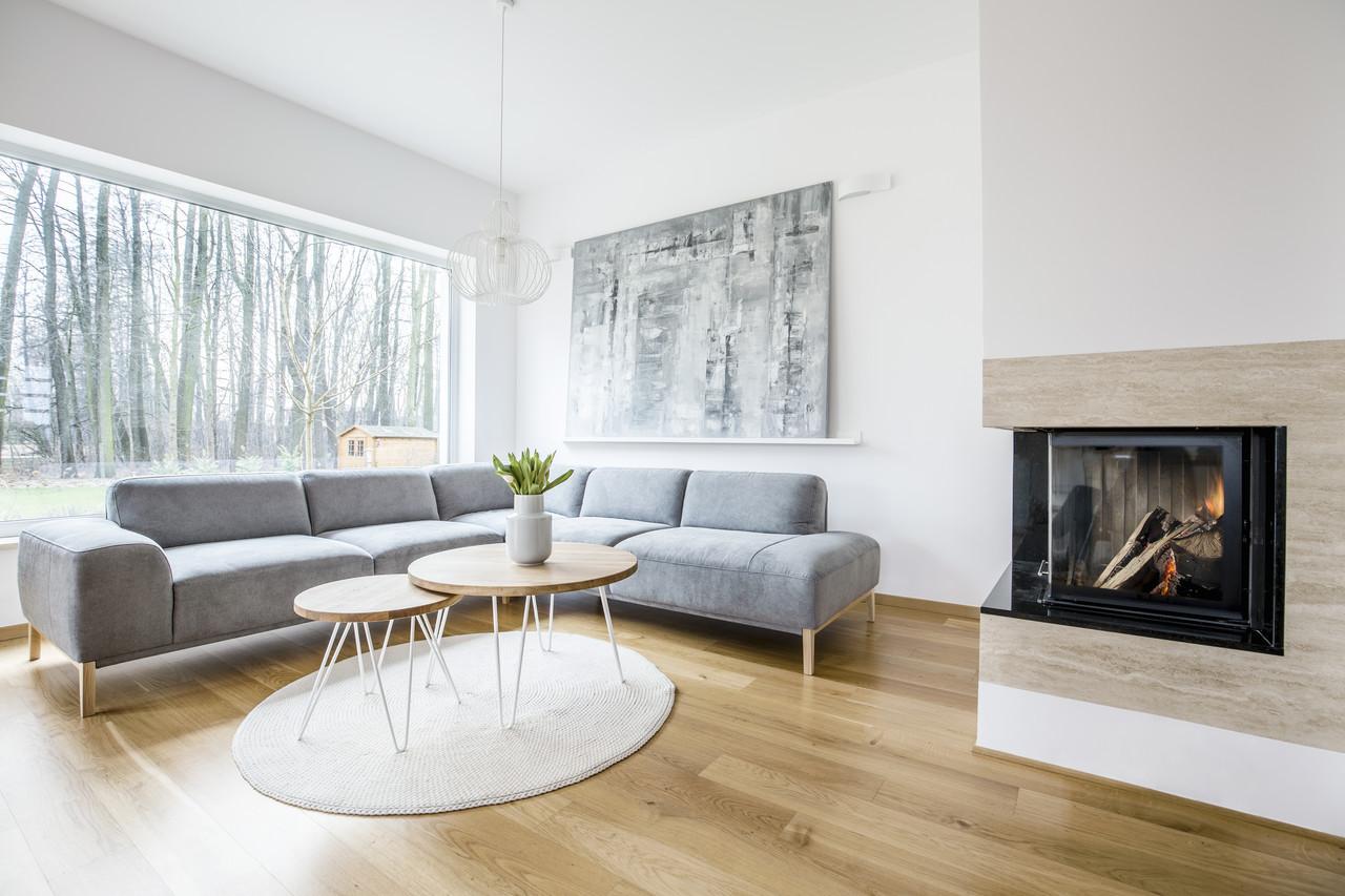 Mieszkaniowy rachunek powierniczy - co warto wiedzieć?