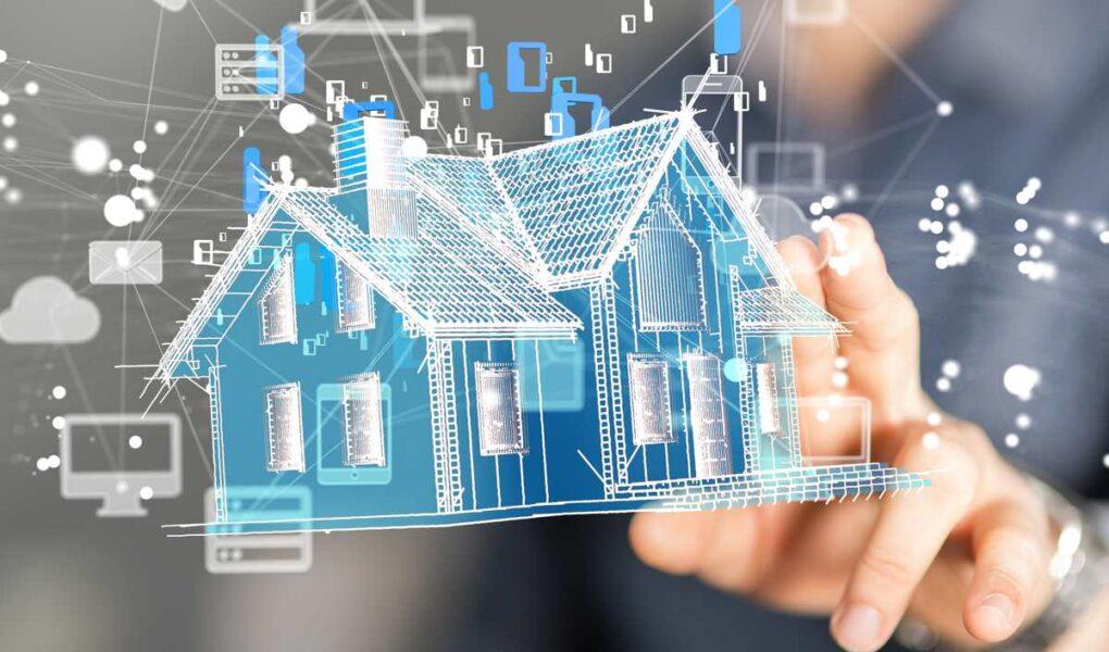 System inteligentnego domu – jaki wybrać?